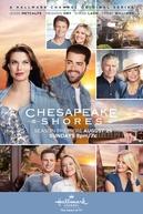Chesapeake Shores (4ª Temporada) (Chesapeake Shores  (Season 4))