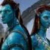Avatar 2 é confirmado para 2020 e suas outras três sequências chegam até 2025 - PipocaTV