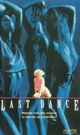 A Última Dança (Last Dance)