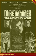 Mike Hammer - Murder Takes All (Mike Hammer - Murder Takes All)