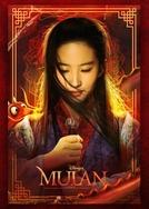 Mulan (Mulan)