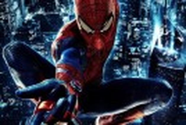 Criador do Homem Aranha, Stan Lee, grava sua participação no novo longa do seu herói