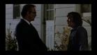Breaking In Trailer Burt Reynolds