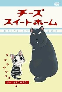 Chi's Sweet Home (2ª Temporada) - Poster / Capa / Cartaz - Oficial 6