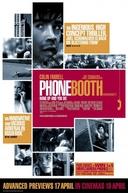 Por um Fio (Phone Booth)