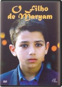 O filho de Maryam - Poster / Capa / Cartaz - Oficial 1