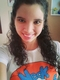 Sara Nunes