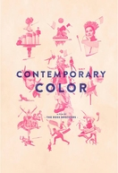 Contemporary Color (Contemporary Color)
