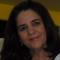Angelica Mendes Donato