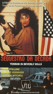 O Sequestro da Década (Terror In Beverly Hills)