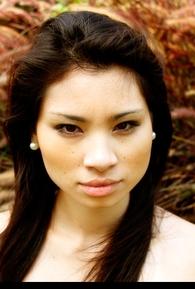 Daiana Kwai Lin