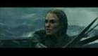 Pirates of the Caribbean 3 - At World's End Trailer