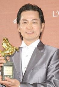 Siu-Hung Leung