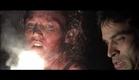 Living Hell [2008] International Trailer