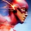 Resenha - The Flash (1ª Temporada)