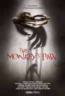 A Pata do Macaco (The Monkey's Paw)