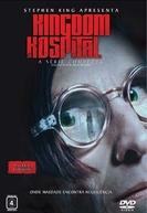 Kingdom Hospital (Kingdom Hospital)