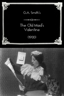 The Old Maid's Valentine (The Old Maid's Valentine)