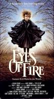 Olhos De Fogo (Eyes of Fire )