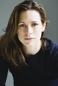 Natasha Alderslade