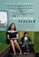 The Kindergarten Teacher (The Kindergarten Teacher)