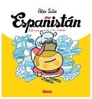 Espanhestão - Da Bolha Imobiliária e a Crise (Españistán, de la Burbuja Inmobiliaria a la Crisis)