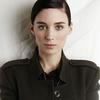 Utopia   Rooney Mara pode estrelar série de David Fincher na HBO