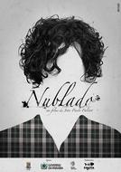 Nublado (Nublado)