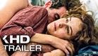 PAULA Trailer German Deutsch (2016)