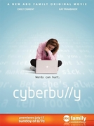 Bullying Virtual (Cyberbully)