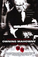 Incrível Obsessão (Owning Mahowny)