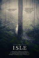 The Isle (The Isle)