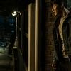 Resenha | Rastros de Um Sequestro é uma história contada em plot twists - Sons of Series