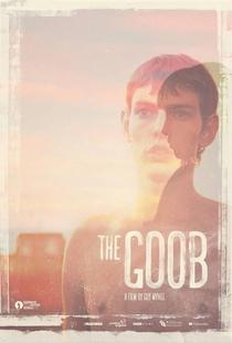 The Goob - Poster / Capa / Cartaz - Oficial 2