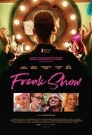 Freak Show (Freak Show)