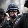 Snowden | Segundo Trailer - Fábrica de Expressões