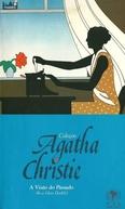 Coleção Agatha Christie - A Visão do Passado (The Agatha Christie Hour: In a Glass Darkly)
