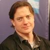 Brendan Fraser, sumido dos cinemas, terá papel no terceiro ano de The Affair   Observatório do Cinema