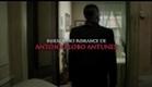 A Morte de Carlos Gardel - Trailer