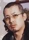 Hiroshi Takahashi (I)