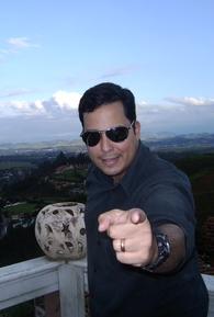 Fabiano Medina
