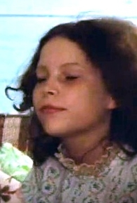 Gina Kaye Pounders