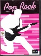 Pop Rock Promo