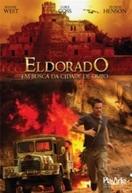 Eldorado: Em Busca da Cidade de Ouro (El Dorado)