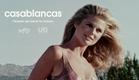 Casablancas - l'homme qui aimait les femmes (2016) | Bande-annonce