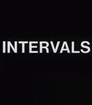 Intervalo (Intervals)