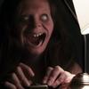 'Lights Out': Novo terror de James Wan causa frisson em exibição-teste - CinePOP Cinema