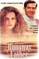 Armadilhas de uma Vida (Runaway Father)