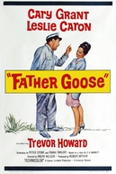 Papai Ganso (Father Goose)