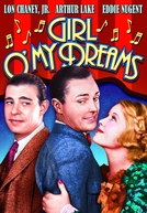 Girl O' My Dreams (Girl O' My Dreams)